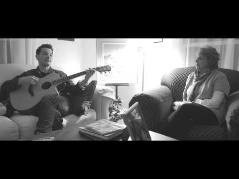O.A.R. Home Movies - For All Moms