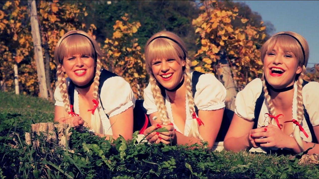 Schwestern Schwestern