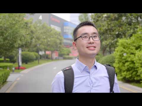 Thermo Fisher Scientific China HOP! Trainee Program