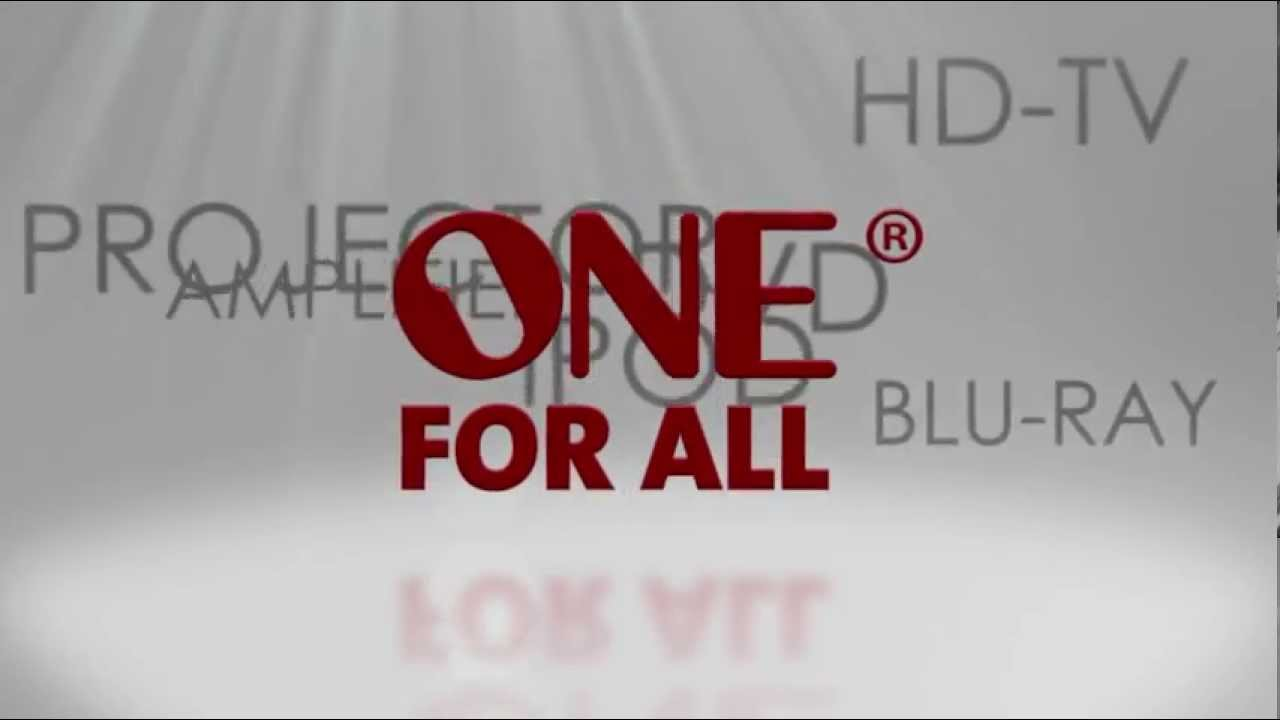 Simple 4 | One For All