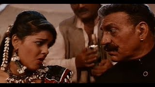 Chat Pe Soya Tha Full HD 1080P  || छत पर सोया था Full HD 1080P  Karan Arjun