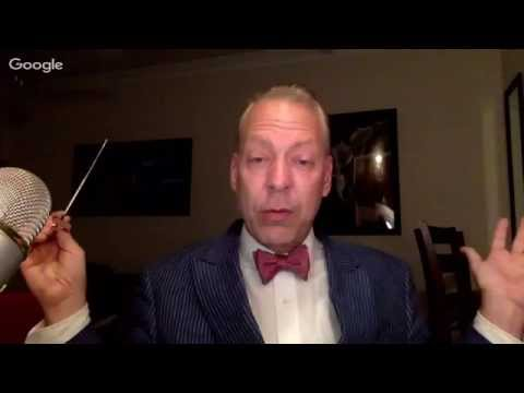 Jeffrey Tucker – Liberty Classics: Liberalism