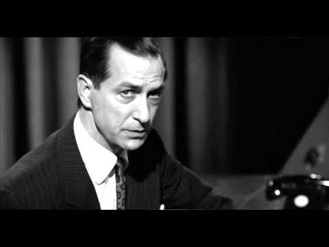 Good Night, and Good Luck - Edward Murrow's Milo Radulovich Report