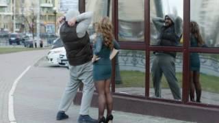 Как Русик за бывшую девушку сражался - Пацики