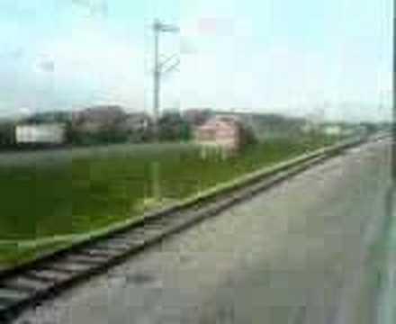 Zagreb train ride_2