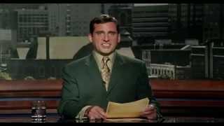угарный отрывок из Брюс Всемогущий(Часы как у Брюса подробнее здесь http://ulysse.madeforgift.ru/ тот самый момент когда Брюс начинает управлять языком..., 2013-03-10T19:31:50.000Z)