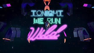 Run Wild - Original Mix