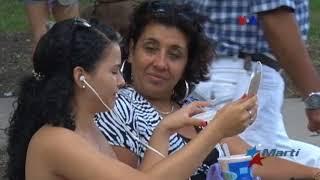 Cuba pretende vender tecnología atrasada como logro informático