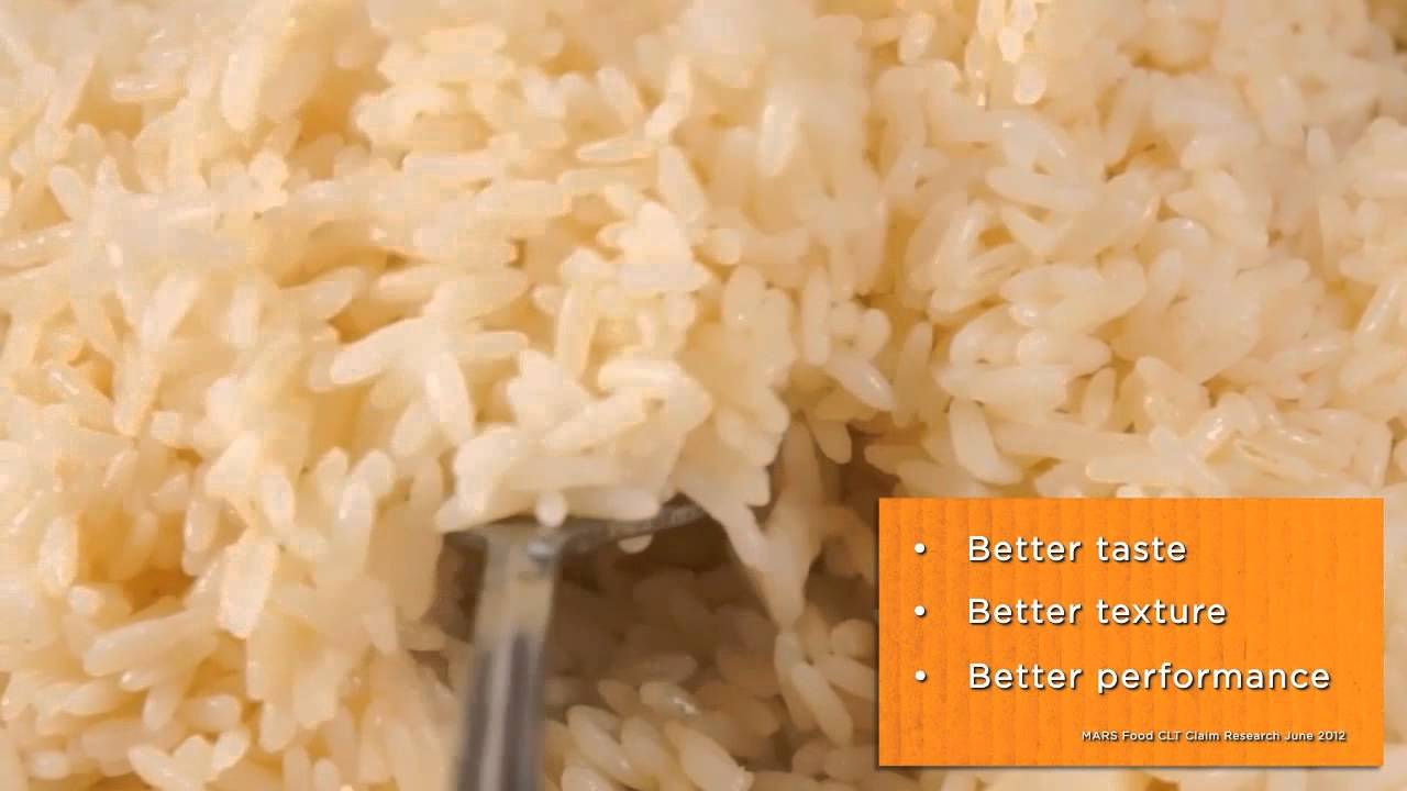 Mars north america uncle bens white rice, 14 oz walmart. Com.