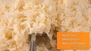 Uncle Ben's Converted Brand Rice Recipes