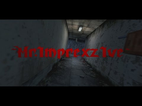 [CoD4] Mr.1mprexz1ve - PubHero | FinalKillCam Fraghighlights [Fragmovie]