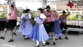 Tiroler Bauerntanz - YouTube