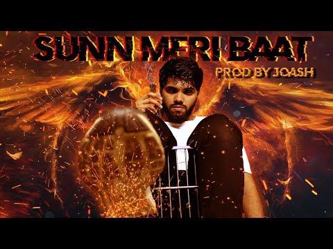 anc---sunn-meri-baat-(official-music-video)