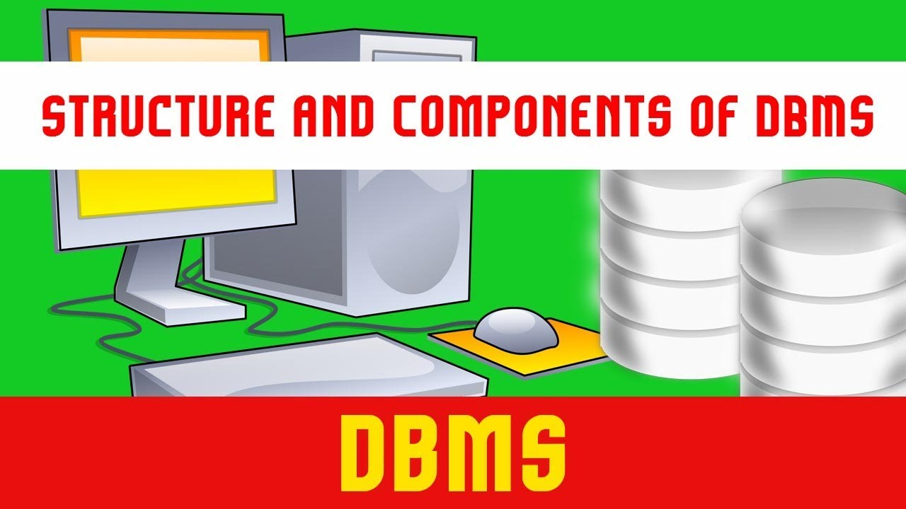 Structure and components of dbms hierarchy flow chart of structure and components of dbms hierarchy flow chart of structure in dbms dababase structure altavistaventures Choice Image