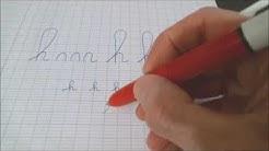 Dysgraphie Graphothérapie par Webcam via Skype Nathalie HUBERT