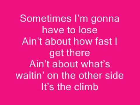 Justin Timberlake - Montana (Lyrics / Lyric Video) - YouTube