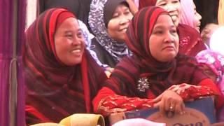 KH JAMALUDIN Pandegelang-Banten MP3