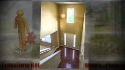 Rent To Own This Wonderfully Spacious Union County Home - 815 Southridge Dr, Monroe, NC 28112