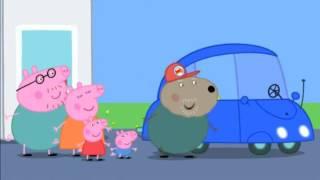 | Videos De Peppa Pig En Español, Videos De Peppa Pig Capitulos Nuevos
