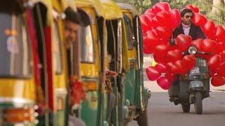 bfi india on film season trailer