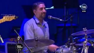 Julius Popper Sinfónico -  No eres tú, soy George | Aniversario 15 años