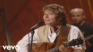 Watch John Denver Id Rather Be A Cowboy ladys Chains video