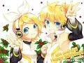 Ảnh đẹp Rin/Len và các vocaloid khác!!