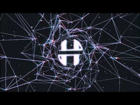 Haywyre - The Schism
