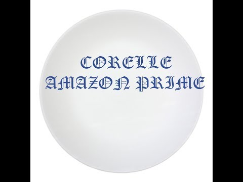 Corelle Coupons Uk