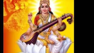 Suklam Bhrahma Vichara Sara