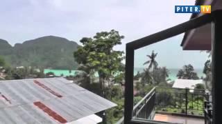 видео Пропавший малазийский «Боинг» не готовился к посадке (новости)