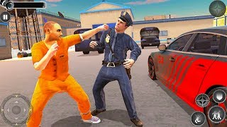 Jail Prison Breakout: Survival Escape Mission - Android GamePlay HD - Survival Games Android