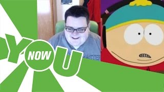 Younow - Cartman & Krobbas TV