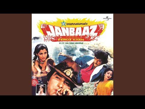 Janbaaz (Theme Song)