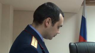 речь адвоката по делу об убийстве складывалась