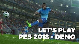 hrajte-s-nami-pro-evolution-soccer-2018-demo