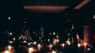 眩暈SIREN - 「ハルシオン(音が孤独を覆うまで Ver.)」