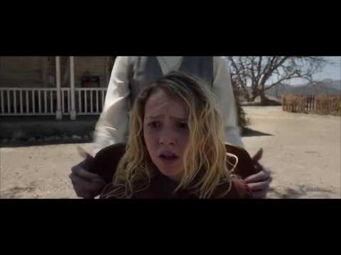 # ANNABELLE 2 Exclusive Trailer - 2 (2017)...