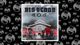 Big Scoob Ft. Tech N9ne, TXX Will & Bakarii - Intoxicated