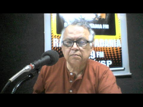 Jornal 60 Minutos-Rádio Cidadania Avaré-21.01.2020