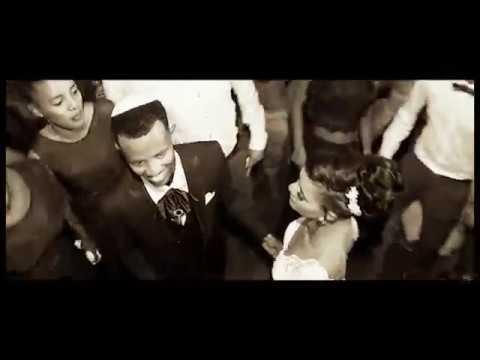 TIGIST & ATALY - WEDDING PROMO.