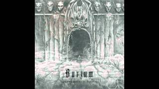burzum   channeling the power of minds into a new god 2011