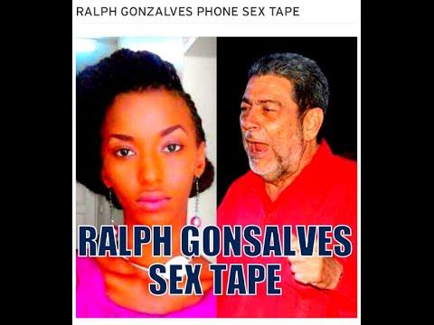 Phone Sex Scandal 74