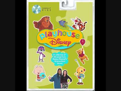 play house disney part 2_0001.wmv from YouTube · Duration:  8 minutes 39 seconds