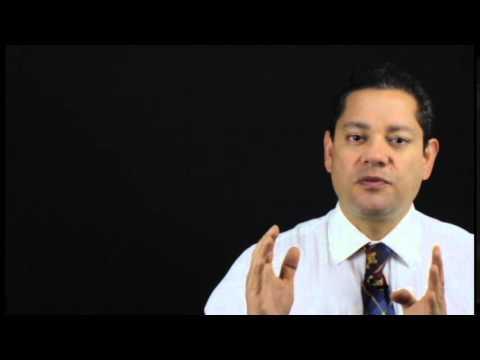 Planificación Estratégica - 1: El plan de marketing como herramienta de YouTube · Duración:  2 minutos 59 segundos  · Más de 11.000 vistas · cargado el 12.02.2009 · cargado por Economía Simple
