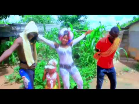 Vea vea ft Dama Cheila & Nivatho Rukia Nine(Official Music Video)720p thumbnail