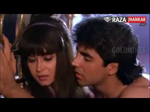 Meri Jane Jana Mere Pass To Aao (((DJ Jhankar))) (Raza HD Songs)