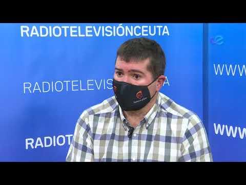 Pérez Marín tratará de reforzar la relación con la Federación Española de Baloncesto