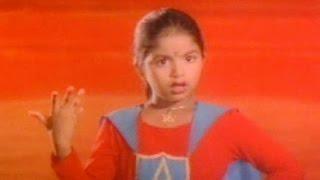 Namma Bhoomi Kannada Movie Songs || Oh Julie Julie || Tiger Prabhakar || Charanra || Nalini