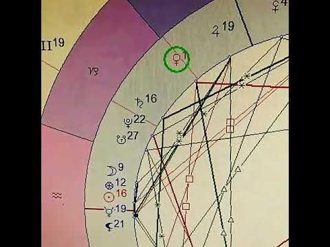 Новости дня! Венера в Козероге ♑ и Новый год по китайскому календарю🐷🐖😘!